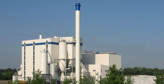 Ceyhan'da biyokütle santrali kurulacak