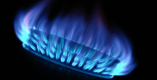 Enerji Borsası İçin Gaz Ticaret Platformu