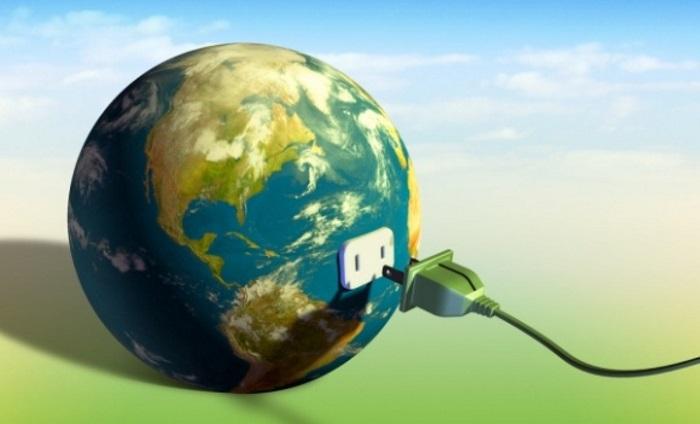 Enerji Üretiminden Kaynaklanan Isı'yı Tekrar Kullanabiliriz