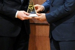 esogu ye tubitak odulu 290x195 - ESOGÜ'ye TÜBİTAK ödülü