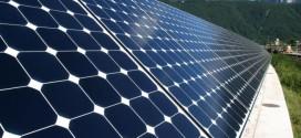 gunes enerjisi icin ilk on lisanslar verildi 272x125 - Güneş Enerjisi için İlk Ön Lisanslar Verildi