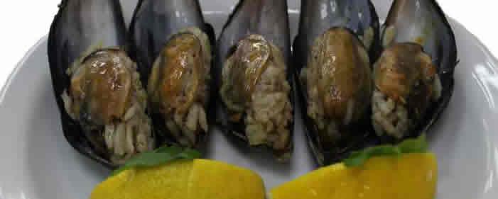 İzmir Valiliği'nden midye uyarısı!