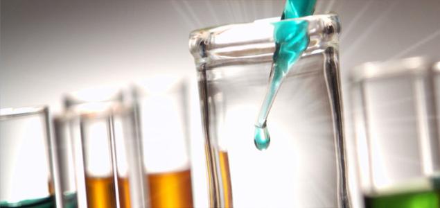 Kimya İhracatının Yıl Sonunda 18 Milyar Dolara Ulaşması Bekleniyor