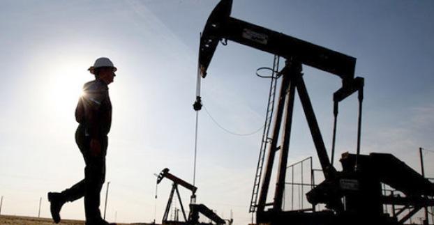 Malezyalı Enerji Devi Petronas Türkiye'de Arama Yapacak