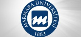 marmara universitesinden h20 degerine sahip 3 bilim insani 272x125 - Marmara Üniversitesi'nden h>20 Değerine Sahip 3 Bilim İnsanı