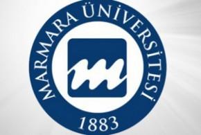marmara universitesinden h20 degerine sahip 3 bilim insani 290x195 - Marmara Üniversitesi'nden h>20 Değerine Sahip 3 Bilim İnsanı