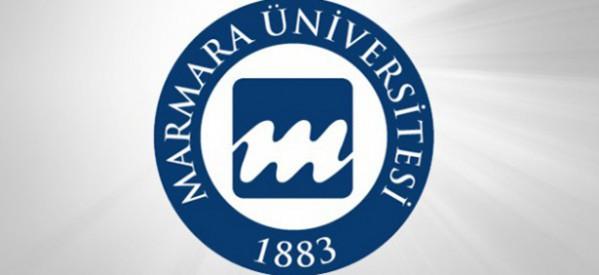 Marmara Üniversitesi'nden h>20 Değerine Sahip 3 Bilim İnsanı