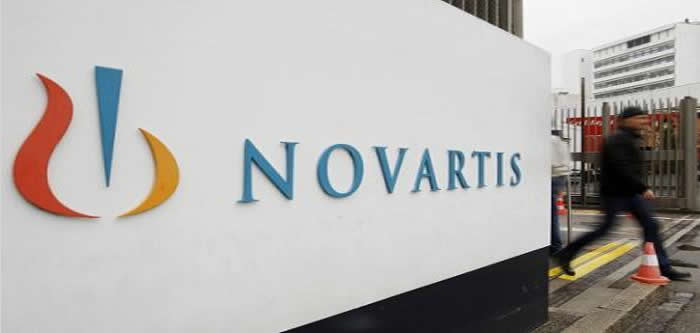 Novartis Türkiye'nin En Beğenilen İlaç Şirketi Seçildi
