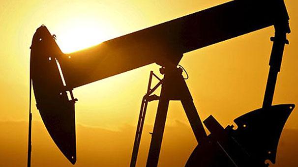 Petrol Arama Alanlarımızı Genişleteceğiz