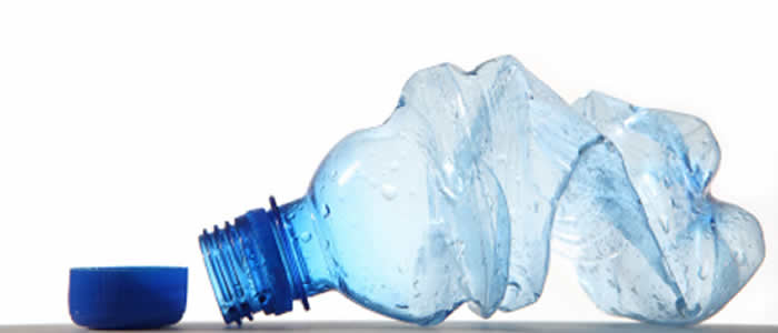 Plastik Şişe, Tansiyon Düşmanı