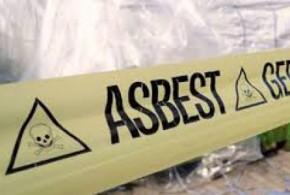 roermandda asbest panigi 290x195 - Roermand'da asbest paniği!