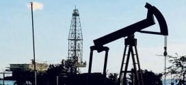 turkiye petrolleri ozellestiriliyor 272x125 - Türkiye Petrolleri Özelleştiriliyor