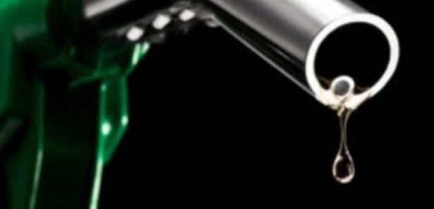 Yakıt Biyoetanolü Üretimi 3. Çeyrek Verileri Açıklandı