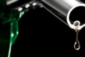 yakit biyoetanolu uretimi 3 ceyrek verileri acıklandi 290x195 - Yakıt Biyoetanolü Üretimi 3. Çeyrek Verileri Açıklandı