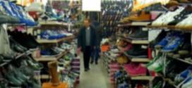 zehirli ayakkabi imalatinda calisanlari bekleyen tehlikeler 272x125 - Zehirli Ayakkabı İmalatında Çalışanları Bekleyen Tehlikeler