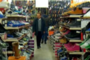 zehirli ayakkabi imalatinda calisanlari bekleyen tehlikeler 290x195 - Zehirli Ayakkabı İmalatında Çalışanları Bekleyen Tehlikeler