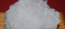 bor endustrisi atiklarindaki servet 272x125 - Bor Endüstrisi Atıklarındaki Servet