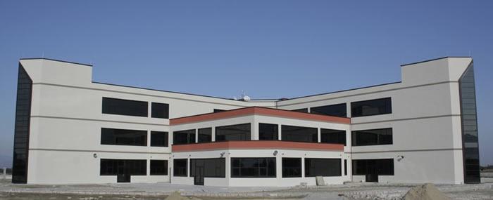 Çukurova Kimya Anadolu Teknik ve Endüstri Meslek Lisesi'nin Başarısı