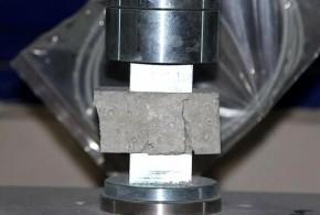 curufla cimentosuz beton uretildi 290x195 - Cürufla Çimentosuz Beton Üretildi