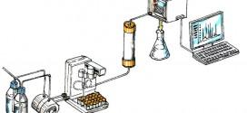 hplc ve ilac sanayinde uygulamalari 272x125 - HPLC ve İlaç Sanayinde Uygulamaları