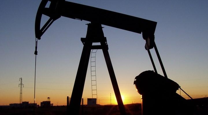 Katar ve Shell Projeyi İptal Etti
