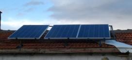 yayladaki ciftligini gunes enerjisi ile aydinlatiyor 272x125 - Yayladaki Çiftliğini Güneş Enerjisi ile Aydınlatıyor