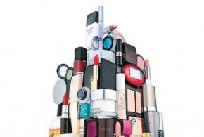 yerli kozmetik ureticilerine destek geliyor 290x195 - Yerli kozmetik üreticilerine destek geliyor