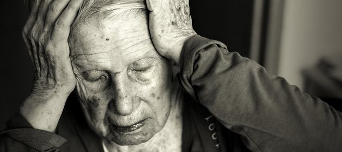 Alzheimer hastalığını önleyen ilaç geliştiriliyor