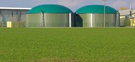 biyokutle enerji teknolojilerinde ilk 272x125 - Biyokütle Enerji Teknolojilerinde İlk
