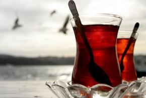 cay atiklari kozmetik sanayinde kullanilacak 290x195 - Çay atıkları kozmetik sanayinde kullanılacak