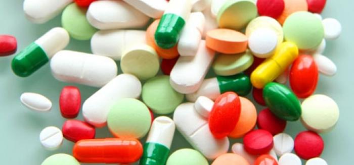Dünyaca ünlü ilaç firması satıldı