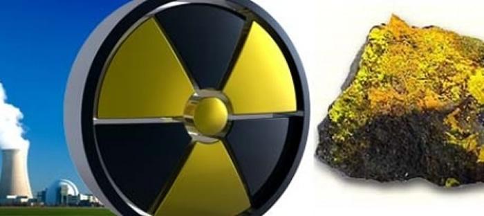 Dünyanın En Büyük Uranyum Üreticisi Kazakistan