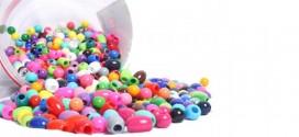 ekonomi bakanligi nin tebligi plastik sektorunu durdurdu 272x125 - Ekonomi Bakanlığı'nın tebliği plastik sektörünü durdurdu