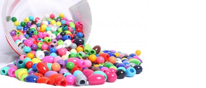 Ekonomi Bakanlığı'nın tebliği plastik sektörünü durdurdu