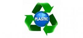 gso da urge plastik projesi faaliyetleri basladi 272x125 - Gso'da Urge Plastik Projesi Faaliyetleri Başladı