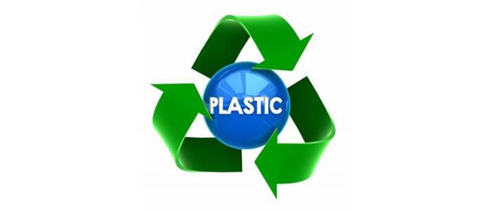 Gso'da Urge Plastik Projesi Faaliyetleri Başladı