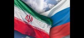 iran ve rusya petro kimya alaninda isbirligi yapiyor 272x125 - İran ve Rusya Petro-Kimya Alanında İşbirliği Yapıyor