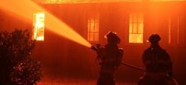 kale yangina dayanikli kaplama uretecek 272x125 - Kale yangına dayanıklı kaplama üretecek