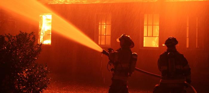 Kale yangına dayanıklı kaplama üretecek