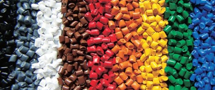 Plastik ihracatı yüzde 8,9 arttı
