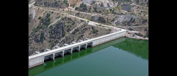 Suya 15,7 milyar dolar yatırım