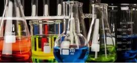 bakan isik kimya yatirimcilarini kabul etti 272x125 - Bakan Işık, kimya yatırımcılarını kabul etti