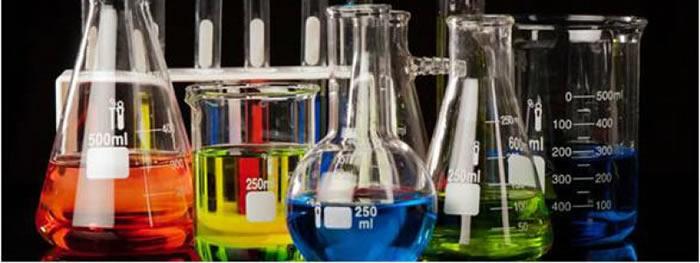 Bakan Işık, kimya yatırımcılarını kabul etti