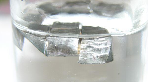 Beyaz Altın: Lityum