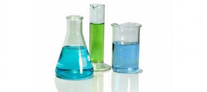 Hababam'ın kimya deneyi gerçek oldu