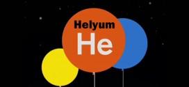 helyum 272x125 - Helyum