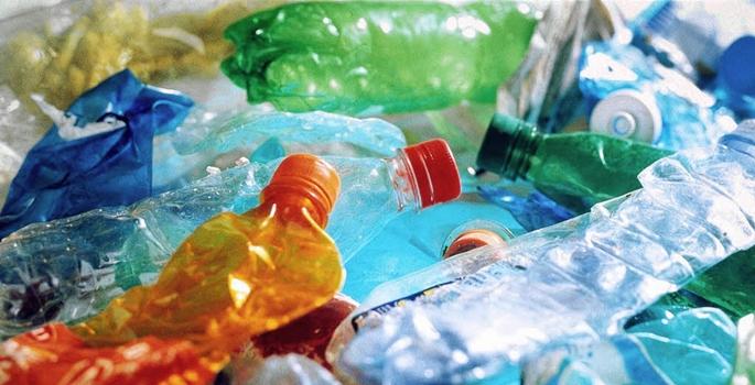 Plastik sektörünün geleceği konuşuldu