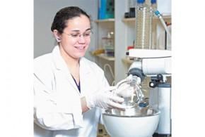 bakteri olduren kimyasallara dikkat 290x195 - Bakteri öldüren kimyasallara dikkat