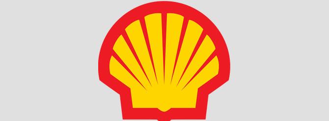 Shell BG Group'u 69.7 milyar dolara satın aldı