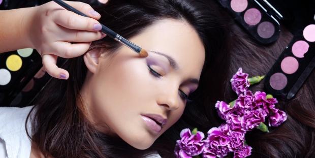 Bakanlığın araştırmasında kozmetik ürünlerinin yarısından fazlası güvensiz çıktı